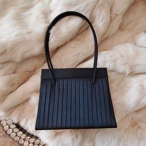 Black Bijoux Terner